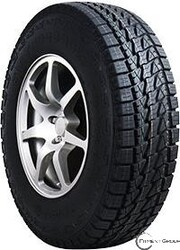 255/55R19XL LION SPORT 4X4 HP 111V BW