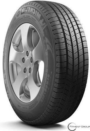 @***195/60R15 DEFENDER 88T BSW MICHELIN