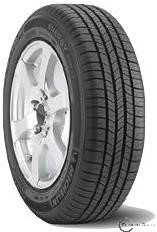 P225/50R17 ENERGY SAVER AS 93V BSW MICHELI