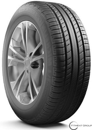 235/45R18   94V PREMIER A/S BSW MIC