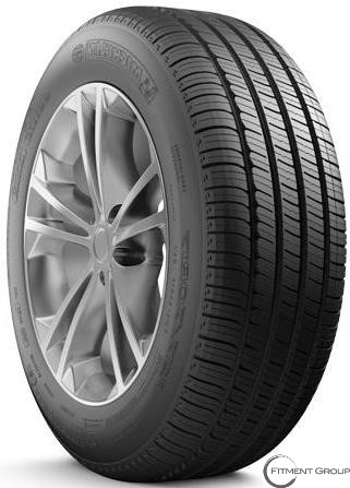 235/45R18XL 98V PRIMACY TOUR A/S (V) MIC