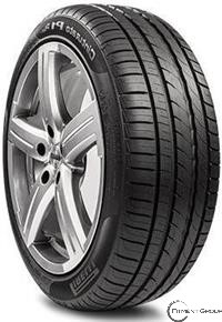 245/40R18XL CINTURATO P7 AS 97V BW PIRELLI