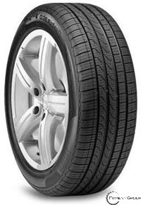**RF 245/55R17 CINTURATO P7 AS 102H BW