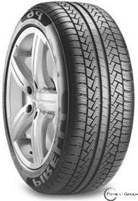 //P225/55R18 P6 FOUR SEASONS 97H BW PIRELL