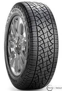 ***265/70R16 112T SCORPION A/T + RB PIR