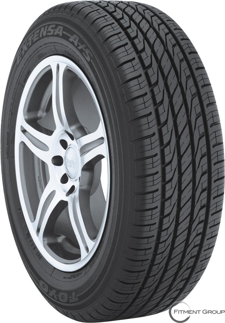 *P215/60R16 EXTENSA A/S 94T BSW TOYO