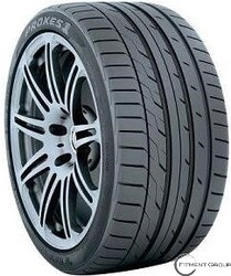 235/40ZR18 PROXES 1 91Y BSW TOYO