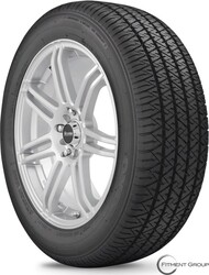 215/55R17 94V PROXES A35  TOY