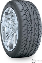 CLEARANCE - ***255/50R18XL PROXES ST II 106V