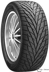 245/50R20 102V PROXES ST3 TOY