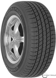 ***215/45R17 TIGER PAW TOUR 87V BSW UNIROYAL